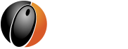 JSCI Computer Consulting